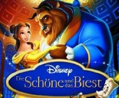 DISNEY Die Schöne und das Biest Blu-ray 3D 22,38 EURO (IMPORT AMAZON.es)