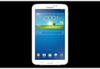 Samsung Galaxy Tab 3 7.0 für 129€ bei Saturn