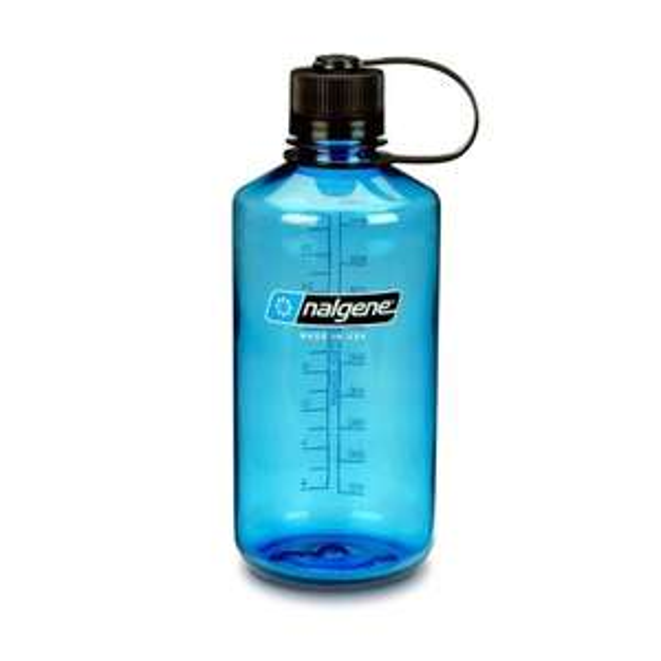 Nalgene Trinkflasche Everyday 1L VSK Frei mit Paypal