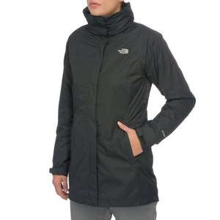 The North Face Triclimate Jacke für Frauen in 3 Farben, 160 statt 280 €