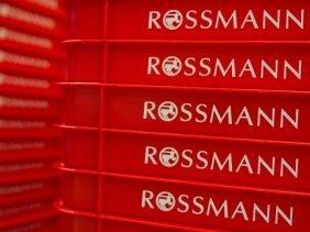 [Offline] Rossmann: 20 % Rabatt auf EnerBio Produkte