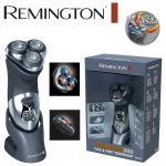 Remington R8150 Dual Track Titanium Elektro-Rasierer für 55,90 inkl. VSK @Ibood