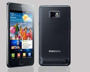 Samsung Galaxy 2 / Amazon @ Warehouse