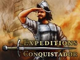 [STEAM] Expeditions: Conquistador für 3,75€