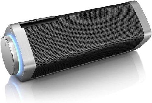 Philips SB7300/12 Shoqbox Premium Bluetooth-Lautsprecher für 70€ @Gravis