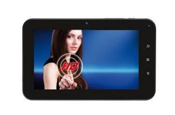"""Prestigio MultiPad 8.0 HD mit 8"""" Display, 1GB DDR, 8GB und Android 4.2 Tablet @NBB"""