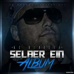 Amazon MP 3 Album: KC Rebella - Selber ein Album nur  1,96 €