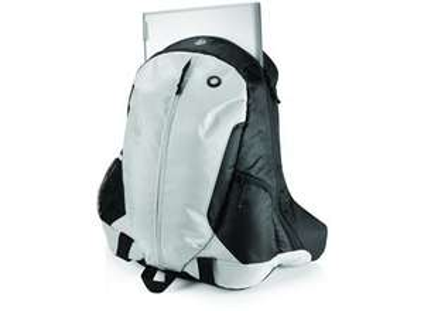 Notebook-Rucksack HP Select 75 (bis 15,6 Zoll) für 21,85€ im HP-Store