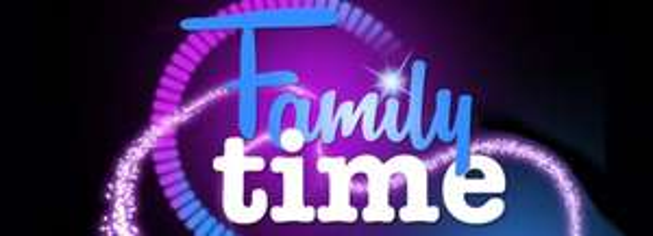 [Köln] Freikarten zur neuen Disney Familienshow