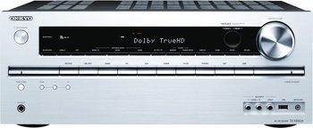 Amazon B - Ware /  Onkyo TX-NR626 (S) 7.2-Kanal AV-Netzwerk-Receiver