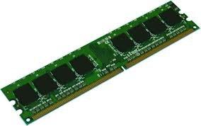 1024 MB DDR2 RAM KIT PC5300 DDR-667 hynix für 5,55€
