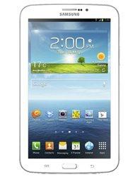 [lokal Nordbayern] Kostenloses Girokonto bei der Spardabank Nürnberg + kostenloses Galaxy Tab 3 7.0