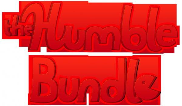 Humble Bundle 10(X) (To the Moon, Papo & Yo, Runner2)