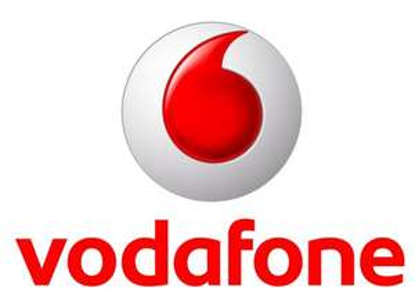 iPhone 5s 16GB + Vodafone Smart M Basic