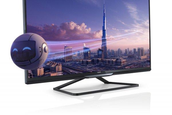[LOKAL? BREMEN] MediaMarkt Bremen  Philips 46PFL4908K  3D TV