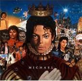 Michael Jackson - Michael CD @CDWOW