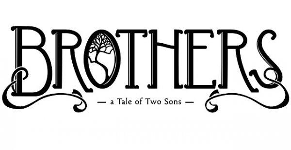 [amazon.com] Brothers für 7,49$(Gutschein anwendbar->2,49$)