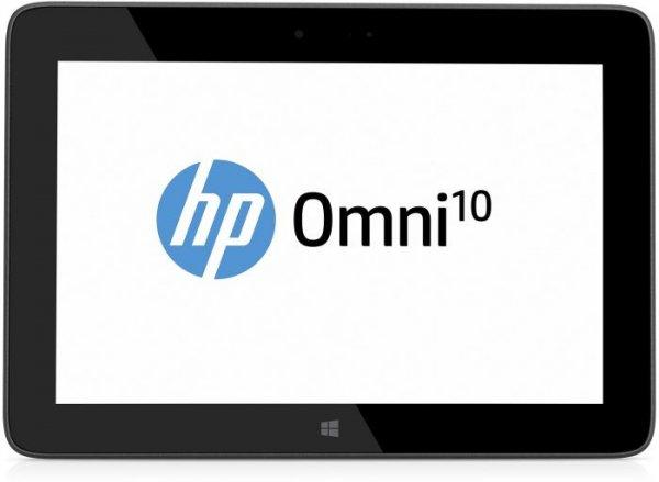 HP Omni 10 5600eg