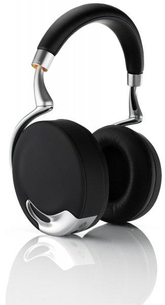 Parrot Zik Bluetooth On-Ear-Kopfhörer für 204,33€ @Amazon.fr