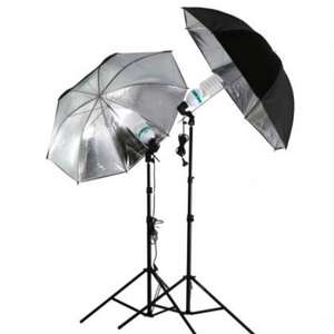 83cm Studio Flash Light
