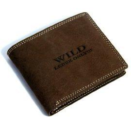 Echtes Wildleder Herren Geldbörse zum Händlereinkaufspreis von 5,- €  >>>VERFÜGBAR