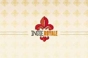 Indie Royale: The Choices 2013 Bundle [teilw. Steam]
