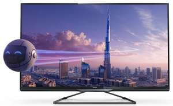 Philips 46PFL4908K für 599€ [Mediamarkt]