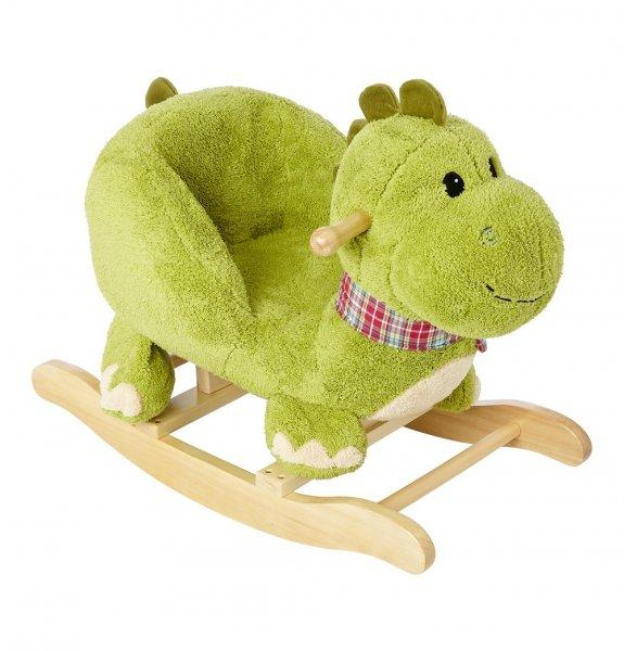 Heunec Schaukeltier  Dino oder Giraffe (726970)