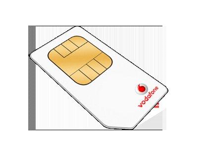 Vodafone AllIn StarterFlat für 4,99€ von mediaspar.tv