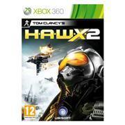 Tom Clancy's H.A.W.K.2 inkl. DLC für PS3/XBox um nur EUR 9.99