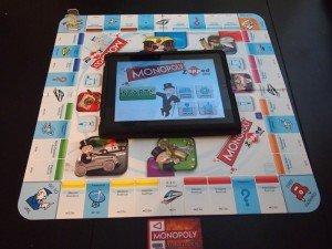 [Amazon Prime] Monopoly Zapped ab 10,27€ (ohne Prime ab 13,27€)