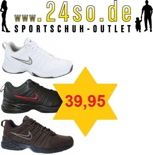 Nike T-Lite X NBK Lam Fitnessschuhe verschiedene Farben - (aktueller Newsletter)