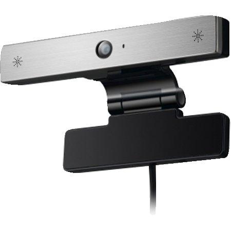 "[Zack-Zack.de] SKYPE Video Call Kamera ""AN-VC500"" für 39,99 € ohne Vsk"