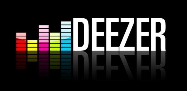 Deezer Premium+ 50% Rabatt