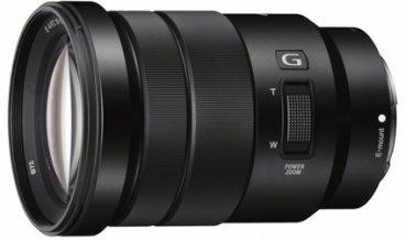 Sony SELP18105G 18-105 E-Objektiv - 449€