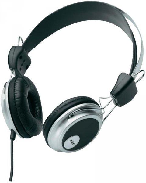 6 x TV 14 + AEG Kopfhörer im Mini-Abo für 3,90 Euro