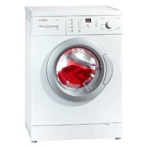 [amazon] Bosch WAE2834P Waschvollautomat 399 inkl. Versand