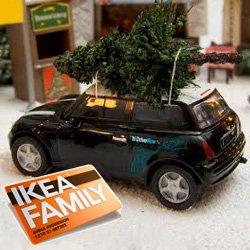 Drive-Now kostenlos registrieren bis 11.01.2014   und 29,00€ sparen !!!