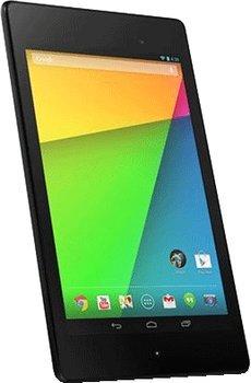 Nexus 7 32 GB wifi (2013)  für 244,05 € - idealo 259 €