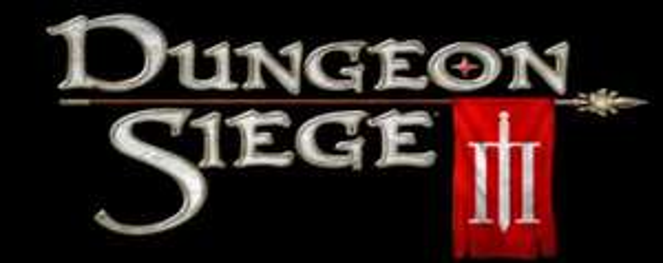 [Steam] Dungeon Siege 3 für 3,74€ @ getgamesgo.com
