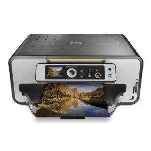 Kodak ESP 7250 (3 in 1 Drucker mit WiFi) für 139.- € Amazon Blitzdeal