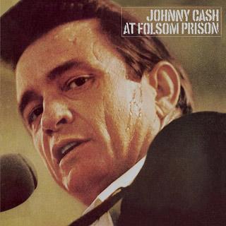 Johnny Cash - 1968: Live At Folsom Prison (remastered) 3.49€ @play.com