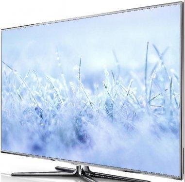[SCHWEIZ] Samsung UE60F6370 für 1215€ bei Digitec.ch 60-Zoll