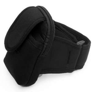 Sport Gym Armband Case for HTC Desire HD HD7