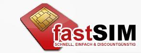 Internet Flat 500 MB nur 7,95€ mtl. + weitere Modelle