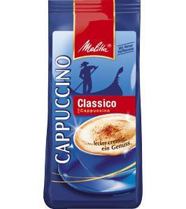 Melitta Kinoaktion: Bei Kaufland 2x Cappuccino = 1 Kinogutschein für 3,98 EUR