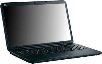"""Dell 17"""" Notebook mit Intel i3-4010U, 4 GB RAM, 500 GB HDD, WIN8 durch Gutscheine zu 416 € - bester Preis bei Idealo sonst 456 Euro"""