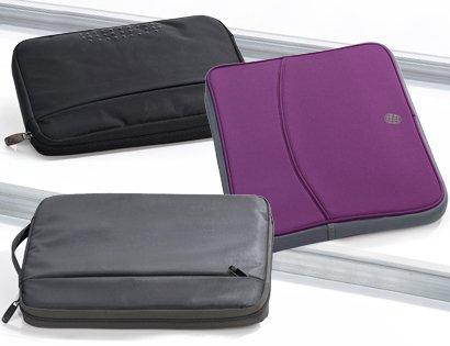 Aldi-SÜD: Laptophüllen von 7-17 Zoll ab 16.01. für 5.99€