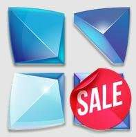 Next Launcher 3D im Angebot (50% Nachlass) / Android / GooglePlay