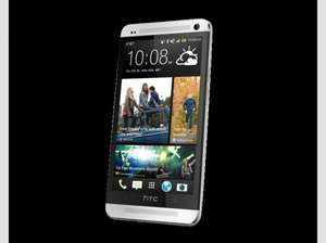HTC  One 32 GB @ Saturn Online für 399 Euro (plus eventuell Versand)
